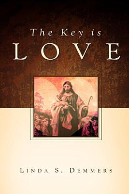 The Key Is Love PDF