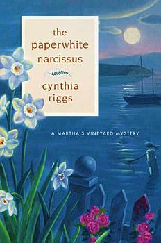 The Paperwhite Narcissus PDF