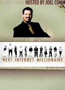 The Next Internet Millionaire PDF