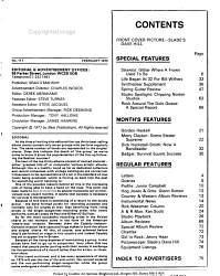 Beat Instrumental   International Recording PDF