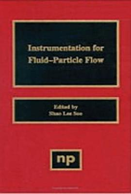 Instrumentation for Fluid Particle Flow