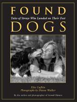 Found Dogs PDF