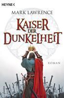 Kaiser der Dunkelheit PDF