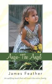 Angie The Angel