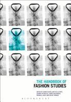 The Handbook of Fashion Studies PDF