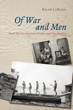 Of War and Men