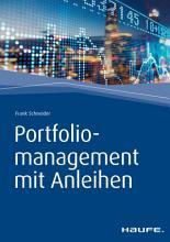 Portfoliomanagement mit Anleihen PDF