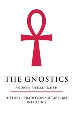 The Gnostics