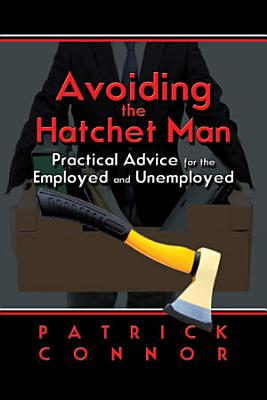Avoiding the Hatchet Man PDF