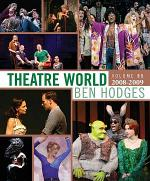 Theatre World 2008-2009
