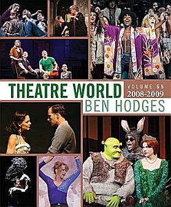 Theatre World 2008 2009 PDF