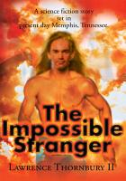 The Impossible Stranger PDF
