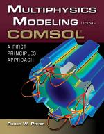 Multiphysics Modeling Using COMSOL?