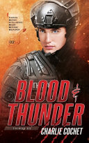 Blood   Thunder