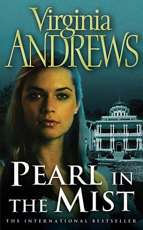 Pearl In The Mist PDF