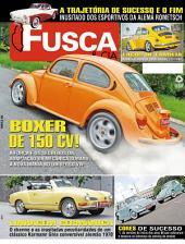 Fusca & Cia ed.94