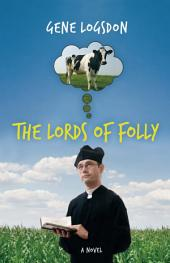 The Lords of Folly