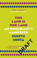 Download This Land Is Our Land Book