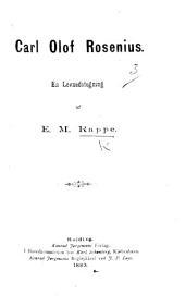 Mes souvenirs sur Lamartine