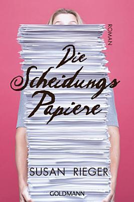 Die Scheidungspapiere PDF