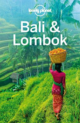 Lonely Planet Bali   Lombok PDF