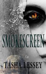 Smokescreen
