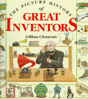 The Picture History of Great Inventors