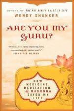 Are You My Guru?