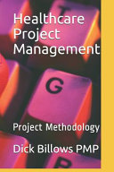 Healthcare Project Management PDF