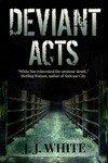 Deviants Acts