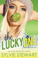 The Lucky One Book PDF
