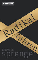 Radikal f  hren PDF