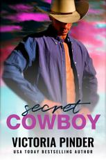 Secret Cowboy