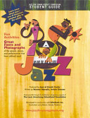 Jazz for Young People Curriculum