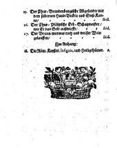 """""""Das"""" Hochbeehrte Augspurg, wie solches nicht allein mit Beeder Kayserlichen als auch der Ungarischen Königlichen Majestäten ... Ankunft ... beglücket worden (etc.) verb. durch M. J. F. W"""