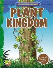 Science in our Environment: Plant Kingdom