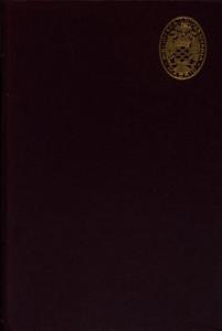 Enciclopedia espa  ola del siglo diez y nueve  o biblioteca completa de ciencias  literatura  artes  oficios  etc  ACU ADO  279 p   PDF