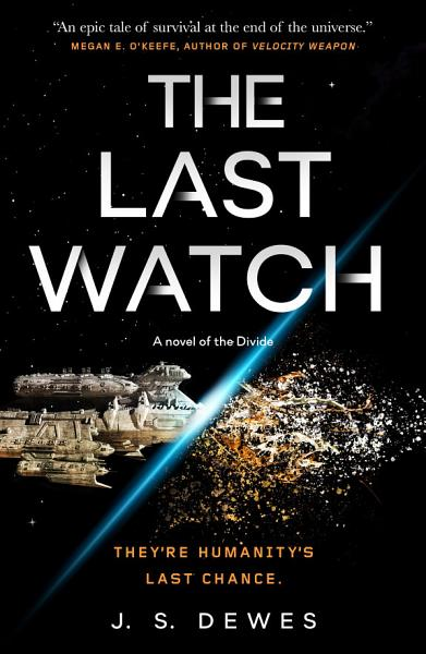 Download The Last Watch Book