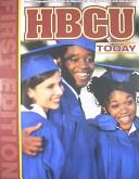 Hbcu Today PDF