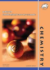 O-level Chemistry Challenging Learn-By-Example (Yellowreef)