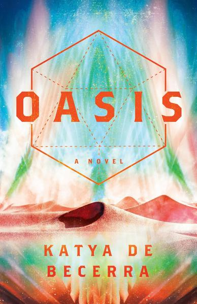 Download Oasis Book