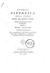 Storia Pittorica
