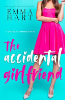 Download The Accidental Girlfriend Book