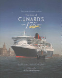 The Triumph of Great Tradition the Story of Cunards 175 Years