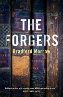 The Forgers PDF