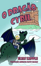 O dragão Cyril