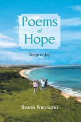Poems Of Hope Book PDF