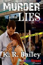Murder and Lies