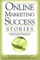 Online Marketing Success Stories PDF