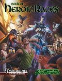 Download Book of Heroic Races Book